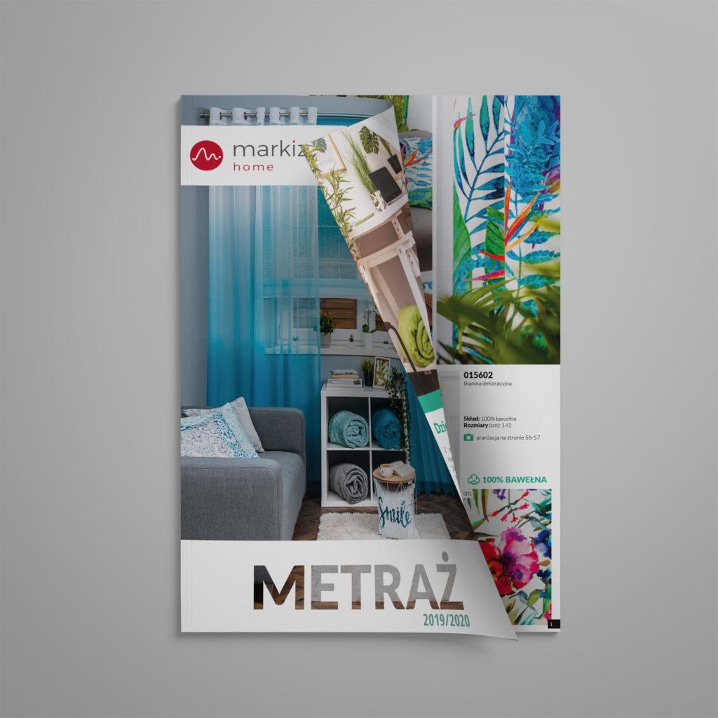 katalog_metraz