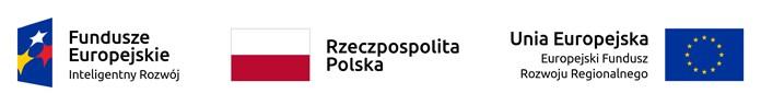 UE_stopka