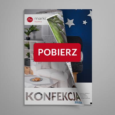 katalog_konfekcja