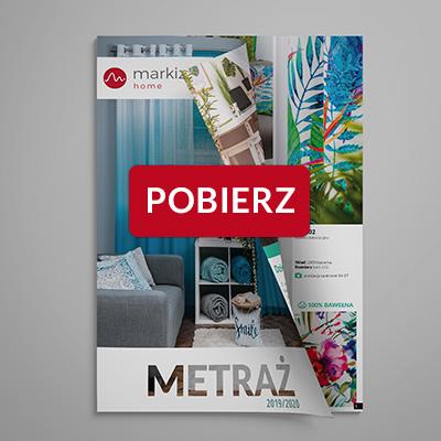 katalog markizeta home metraż pdf