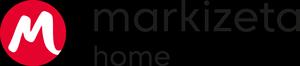 Markizeta Home – Hurtownia firan, zasłon i tekstyliów domowych