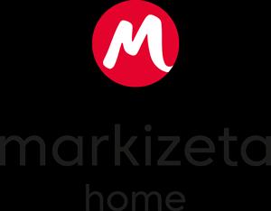 markizetahome_logo