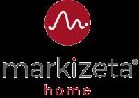 logo_markizeta_pion
