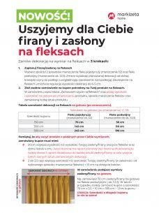 ulotka_A5_fleksy_druk-1
