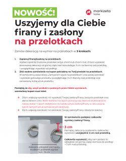 ulotka_A5_przelotki_druk-1